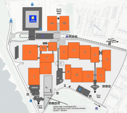 7c5819f568950 Our 19 exhibition halls. The only limits we set on your imagination concern  space  262