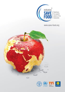 Image Save Food