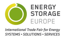 Energy Storage Logo