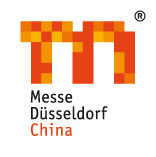 Düsseldorf Marketing & Tourismus Logo
